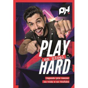 Play-em-nivel-hard