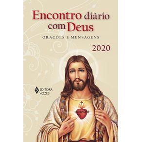 Encontro-diario-com-Deus-2020