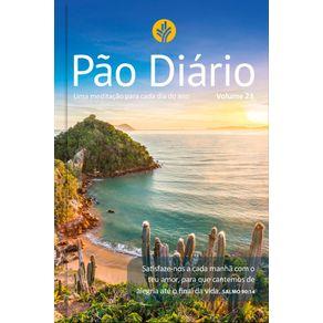Pao-Diario-vol.-23---Paisagem