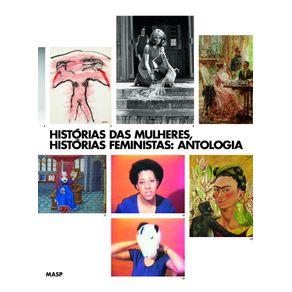 Historias-das-mulheres-historias-feministas--antologia