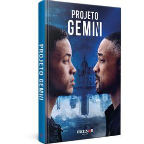 Projeto-Gemini