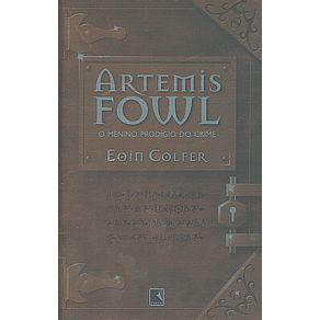 Artemis-Fowl--O-menino-prodigio-do-crime--Vol.-1-