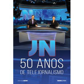 JN--50-anos-de-telejornalismo
