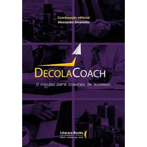 Decola-Coach