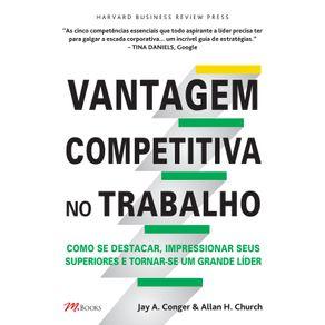 Vantagem-Competitiva-no-Trabalho