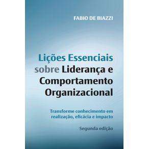 Licoes-essenciais-sobre-lideranca