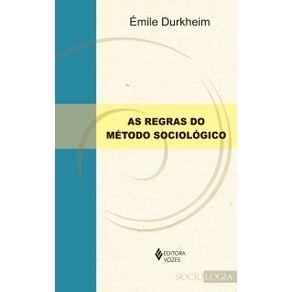 As-Regras-do-metodo-sociologico