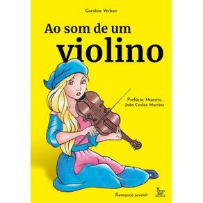 Ao-som-de-um-violino