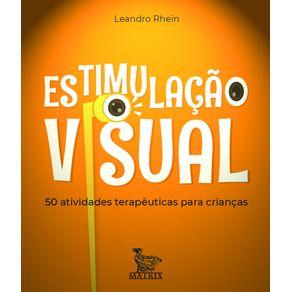 Estimulacao-visual