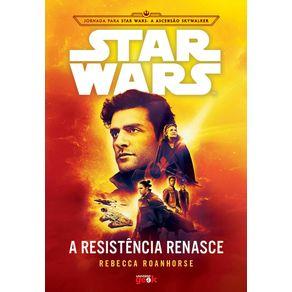 Star-Wars--A-resistencia-renasce