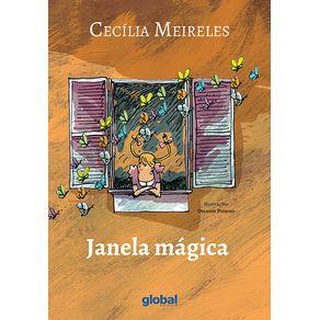 Janela-magica