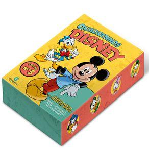 BOX-HQ-DISNEY-ED.-3