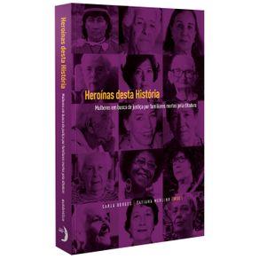 Heroinas-desta-Historia