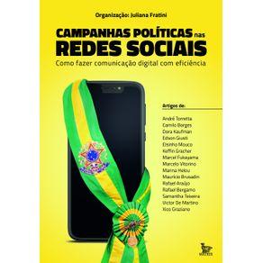 Campanhas-politicas-nas-redes-sociais