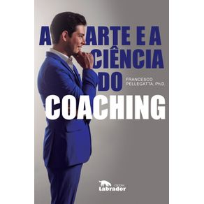 A-arte-e-a-ciencia-do-coaching