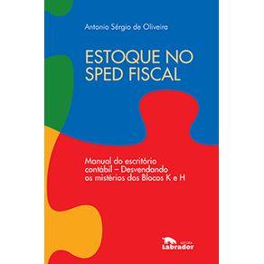 Estoque-no-Sped-fiscal