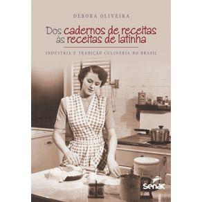 Dos-cadernos-de-receitas-as-receitas-de-latinha---Industria-e-tradicao-culinaria
