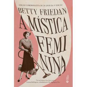 A-mistica-feminina