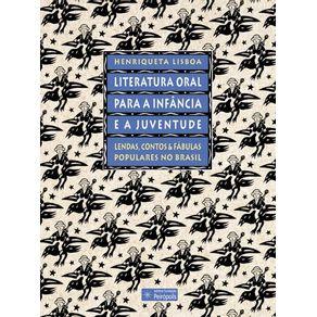 Literatura-oral-para-a-infancia-e-a-juventude