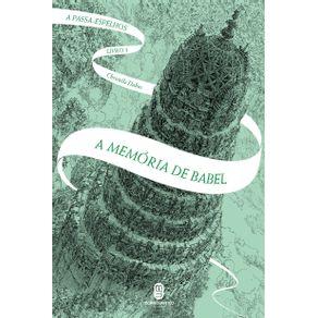 A-memoria-de-Babel