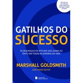 Gatilhos-do-sucesso