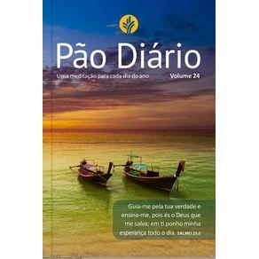 Pao-Diario-vol.-24---Paisagem