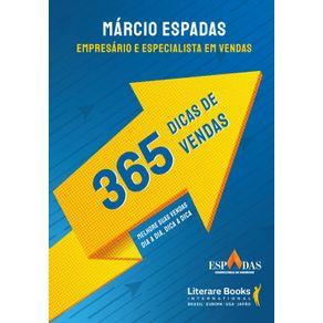 365-dicas-de-vendas