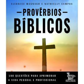 Proverbios-biblicos