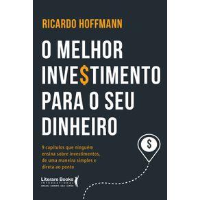 O-melhor-investimento-para-seu-dinheiro