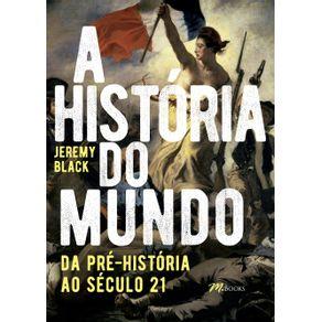 A-Historia-do-Mundo