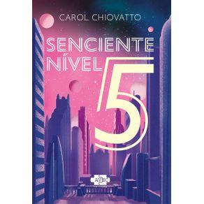 Senciente-nivel-5