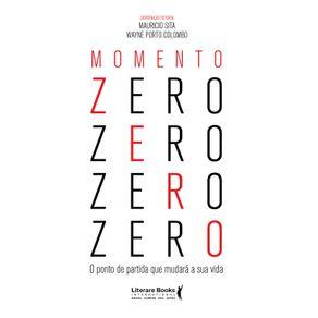 Momento-zero