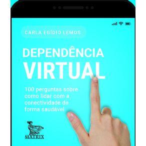 Dependencia-virtual