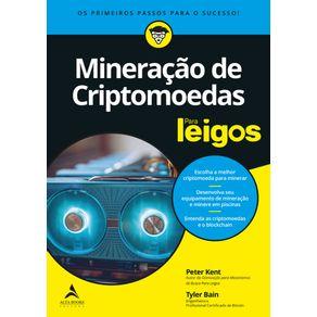 Mineracao-de-criptomoedas-para-leigos