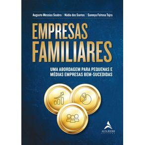 Empresas-familiares