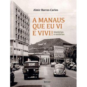 A-Manaus-que-eu-vi-e-vivi