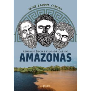 Reminiscencias-filosoficas-do-Amazonas