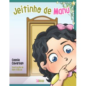 Jeitinho-de-Manu