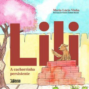Lili-a-cachorrinha-persistente