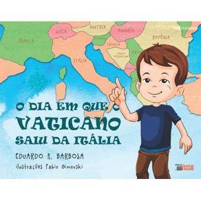 O-dia-em-que-o-vaticano-saiu-da-Italia