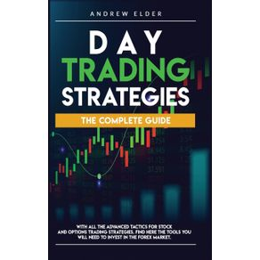 DAY-TRADING-STRATEGIES