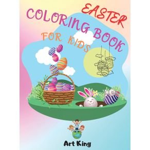 EASTER-COLORING-BOOK-FOR-KIDS
