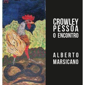 Crowley-Pessoa--o-encontro