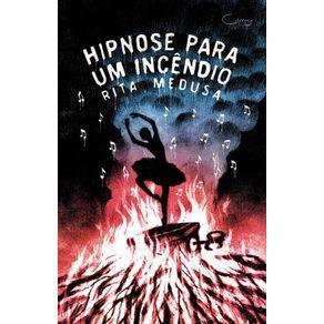 Hipnose-para-um-incendio