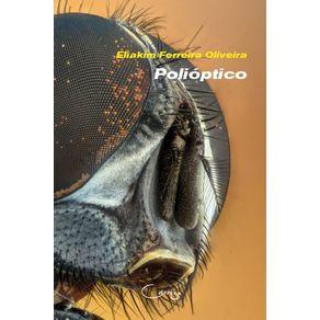 Polioptico