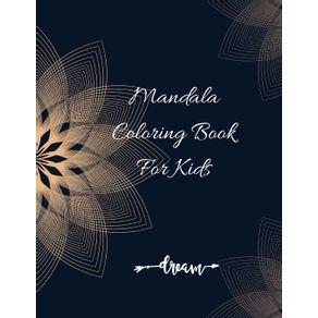 Mandala-Coloring-Book-For-Kids