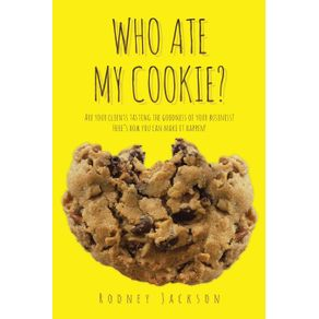 Who-Ate-My-Cookie-