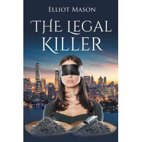 The-Legal-Killer