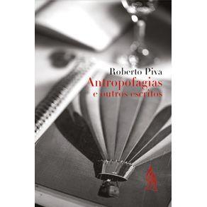 Antropofagias-e-outros-escritos