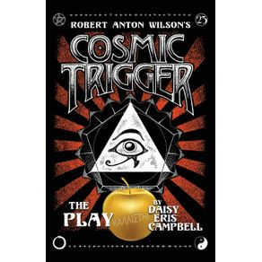Cosmic-Trigger-the-Play